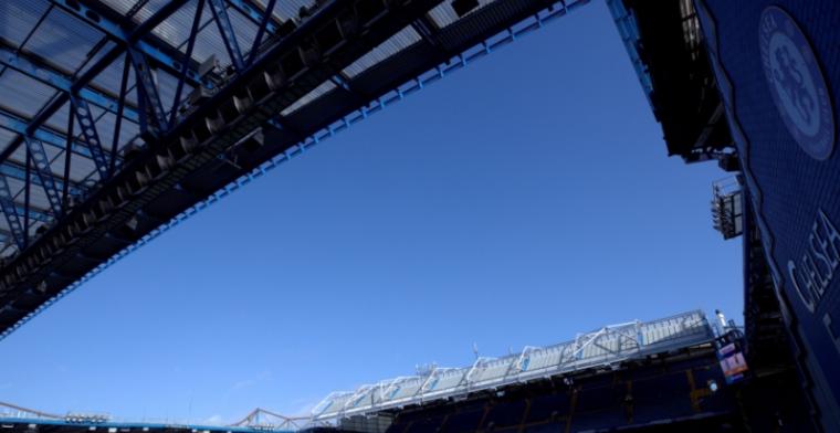 'Kosten voor megaproject Chelsea verdubbelen drastisch: dik over miljard euro'