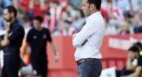 """Imagen: """"Para ganar al Athletic hay que separar a Aduriz y Raúl García del área"""""""