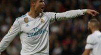 Imagen: Cristiano Ronaldo pone al PSG en su sitio al hablar de la Champions y el Madrid