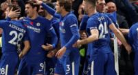 Imagen: Acusan de ser homosexual al jugador del Chelsea y responde de esta brutal manera