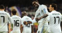 Imagen: El ex del Real Madrid confiesa que estuvo a punto de suicidarse