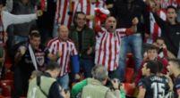Imagen: El Athletic Club presenta la segunda equipación más cara del campeonato