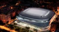 Imagen: El proyecto del nuevo Bernabéu sufre su enésimo traspiés