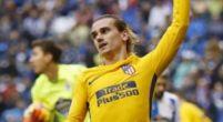 Imagen: Ernesto Valverde se pronuncia sobre el jugador más deseado en los últimos días