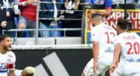 Imagen: El presidente del Olympique de Lyon quiere impedir la marcha de Fekir
