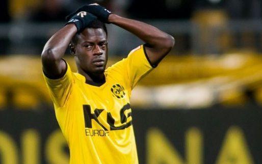 Afbeelding: 'Zeven Engelse clubs jagen op oude Eredivisie-bekende van ruim 2 miljoen'