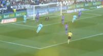 Imagen: VÍDEO | Luis Suárez amplía la ventaja del Barça en Butarque
