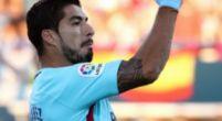Imagen: FINAL - Un Barça en modo 'campeón' no tuvo problemas con el Lega