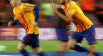 Imagen: El jugador del Barça que entra en la categoría de leyenda del club