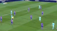 Imagen: VÍDEO - ...Y sí, Paulinho volvió a marcar con el Barça para hacer el tercero