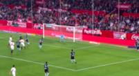 Imagen: VÍDEO - Nolito marca el segundo del Sevilla ante su exequipo