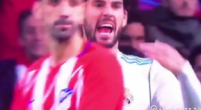 Imagen: VÍDEO | Isco resume el sentimiento de la plantilla madridista en 3 palabras
