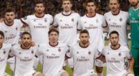 Imagen: Nada es lo que parece: el nuevo dueño del AC Milan podría ser un farsante