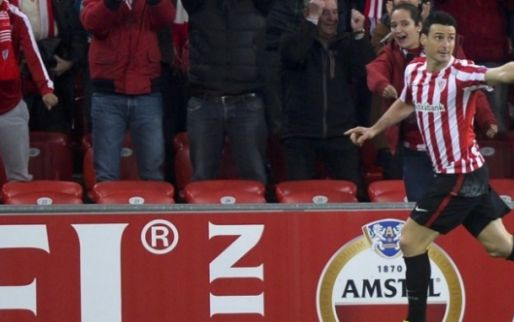 Imagen: FINAL - Athletic y Villarreal firman un empate 'de infarto' en San Mamés