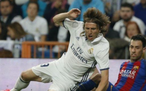 Imagen: Nunca antes el Madrid ha remontado una distancia de 10 puntos en Liga al Barça