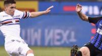 Imagen: Atlético de Madrid y Juventus se disputan a una perla de la liga italiana