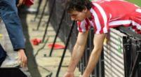 Imagen: OFICIAL - Athletic y Villarreal medirán sus fuerzas con estos onces iniciales