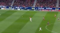 Imagen: VÍDEO | La jugada que mejor escenifica el mal momento de forma de Cristiano
