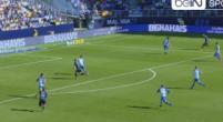 Imagen: VÍDEO | Lucas Pérez responde para el Deportivo con un gran cabezazo