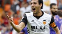 Imagen: Los datos que permiten seguir soñando al Valencia con ganar La Liga