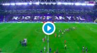 """Imagen: VÍDEO - Sergio García: """"Sí el equipo trabaja como hoy, los goles llegarán"""""""