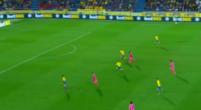 Imagen: VÍDEO - El Levante hunde a la UD Las Palmas con este gol de Cheick Doukouré