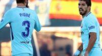 Imagen: El Barça consigue las mejores cifras de las últimas seis ligas