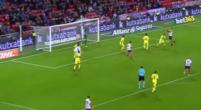 Imagen: VÍDEO | Aritz Aduriz no podía fallar: empata el partido en San Mamés