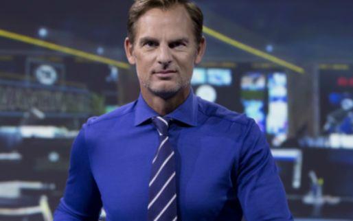 Teksten in media uit verband getrokken: 'Hij zou zeker nadenken over Oranje'