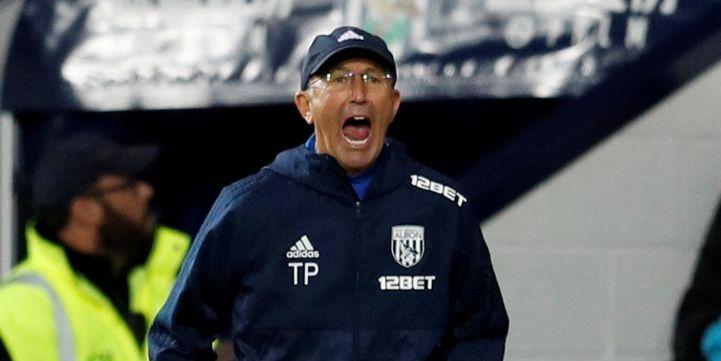 OFFICIEEL: Staartploeg uit Premier League zet coach op straat