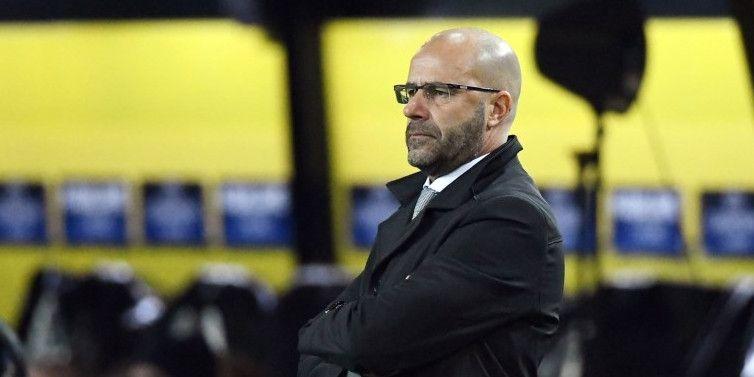 Game over bij Dortmund: Dit team leek wel dood, ik zou me flink zorgen maken