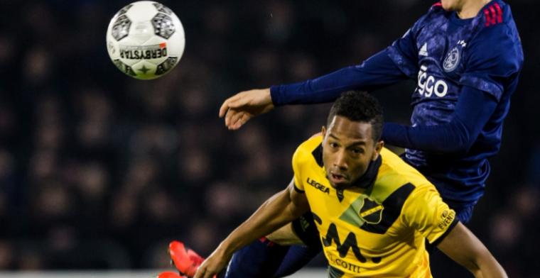 Wraak na slachtpartij tegen Ajax: Geen makkelijke avond om te verwerken