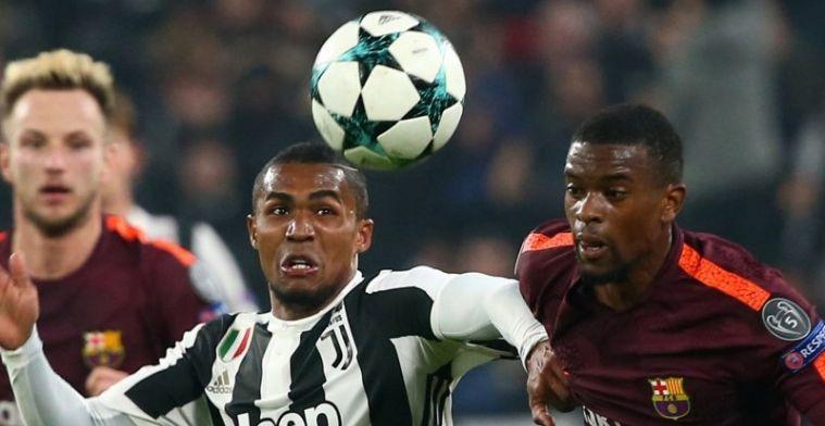 Bayern München bevestigt transfer van Braziliaan: 46 miljoen euro