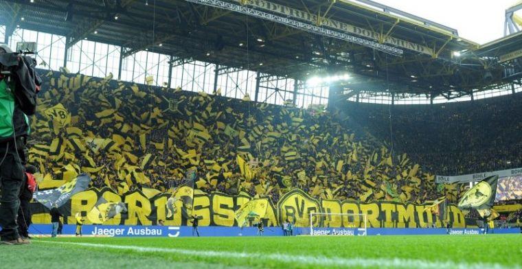 De grote Bundesliga-gids: zó regel je per club kaarten voor een wedstrijd