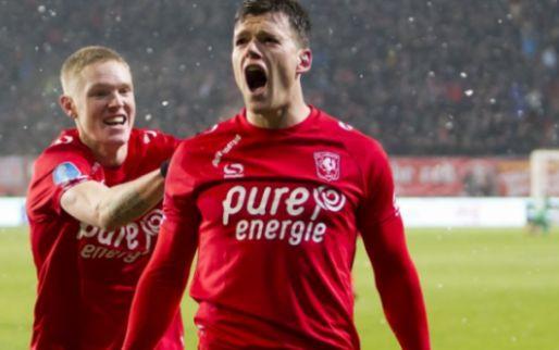 Afbeelding: 'Toen ik 14 was, wilde ik maar één ding: in het eerste spelen van Ajax'