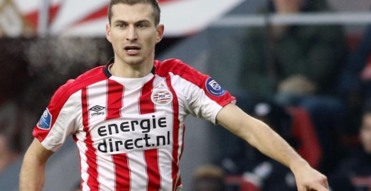 'Wij kunnen gewoon winnen van Ajax, we gaan niet om niet te verliezen'