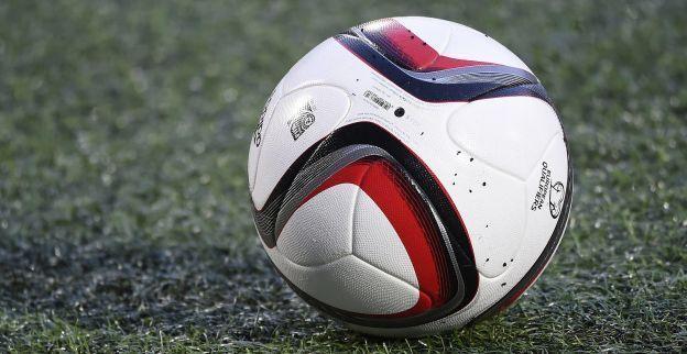 Belgische ploeg gaat voor de finale van de Champions League: Onze ambitie