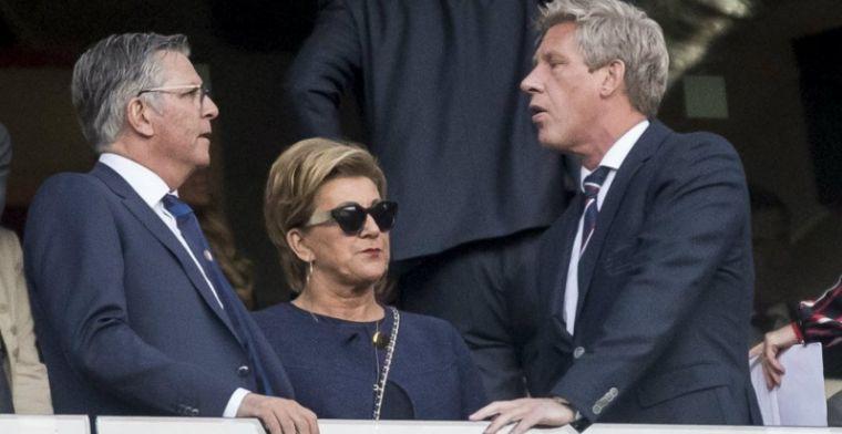 PSV, Ajax en Feyenoord naderen transferperiode: deze spelers kunnen weg