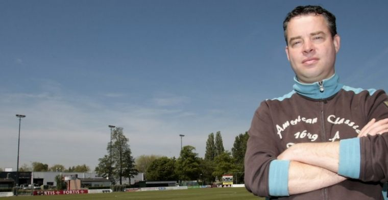 Kritiek Verbeek weerlegd: 'Bosz, een trouw adept, haalde de Europa League-finale'