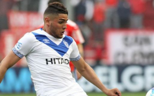 Transfernieuws | Update: 'PSV betaalt 10,5 miljoen en schotelt Argentijn vijfjarig contract voor'