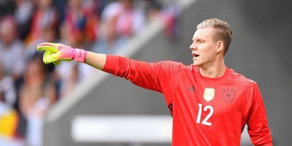 Bayern München ontkent transfergeruchten: Onzin, BILD zit er helemaal naast