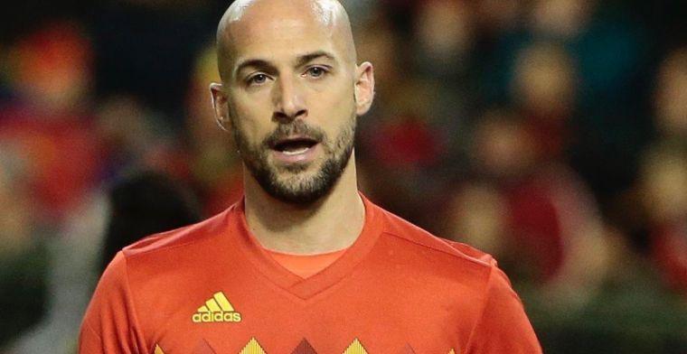 OFFICIEEL: Laurent Ciman trekt naar nieuw MLS-team