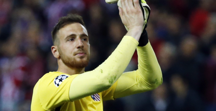 'PSG gaat weer met geld smijten en trekt 100 miljoen euro uit'