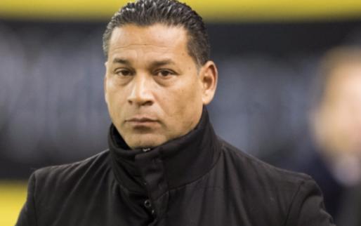 Transfernieuws | Ontslagbericht blijkt loos alarm: Fraser en Vitesse toch niet uit elkaar