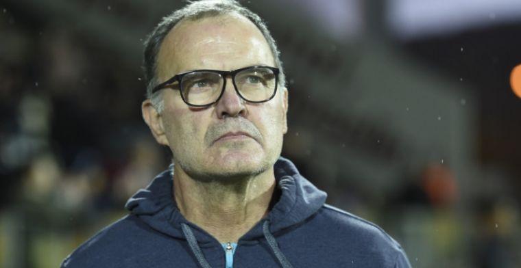 Ligue 1-trainer ontslagen: bezoek aan inmiddels overleden vriend niet geaccepteerd