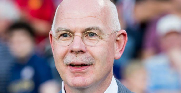 Gemeente Eindhoven laat PSV-fans in de kou staan: Heel vervelend