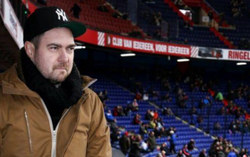 Lachwekkende Eredivisie-opzet: 'Van de Beek speelt 20 duels minder dan de norm is'