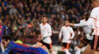 Imagen: Marcelino abre la puerta a un posible retorno en el Valencia