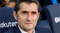 Imagen: CRÓNICA | Valverde gana el Clásico y deja LaLIga de cara para el Barcelona