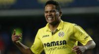 """Imagen: FINAL: Otro tropiezo del Valencia que """"casi"""" sentencia la liga"""